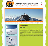 Mountain Experts - Guide Alpine